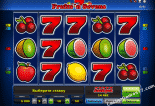 Fruits 'n Sevens Free Australian Pokies
