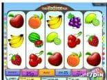 Fruity Fortune Plus Free Australian Pokies