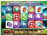 Gems N Jewels Best Online Slots Australia
