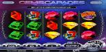 Gemscapades Best Free Slot Machines