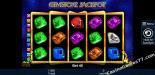Gemstone Jackpot Online Pokies Australia