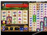 Giants Gold Best Free Slot Machines