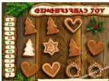 Gingerbread Joy Best Free Slots