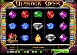 Glamour Gems Online Pokies Australia