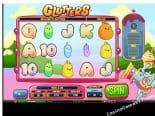 Glutters Online Pokies Australia