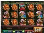 Goblins Hideout Best Free Slot Machines