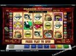 Gold Rush Showdown Best Free Slots