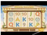 Golden Thunder Best Free Slot Machines