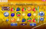Golden7Fruits Best Online Slots Australia