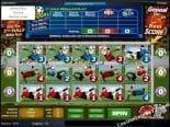Goooal! Best Online Slots Australia