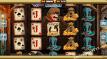 Gunslingers' Gold Best Free Slots