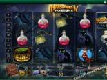 Halloween Fortune Best Free Slot Machines