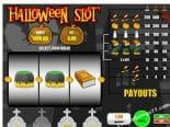 Halloween Slot Online Pokies Australia