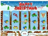 Happy Christmass Online Pokies Australia