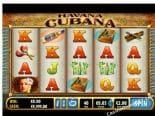 Havana Cubana Online Pokies Australia