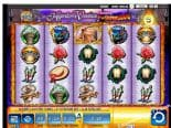 Hearts of Venice Best Free Slot Machines
