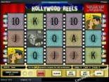 Hollywood Reels Free Australian Pokies