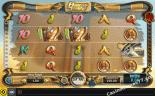 Horus Temple Best Free Slots