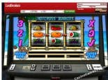 Hot Cross Bunnies Best Free Slot Machines