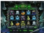 House of Scare Best Free Slot Machines
