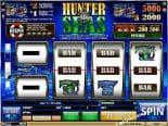 Hunter of Seas Best Free Pokies