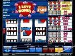 I Love Bonus Best Free Slot Machines