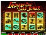 Indiana Croft Best Free Slots