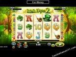 Irish Eyes 2 Best Free Slot Machines