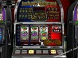 Jackpot Gagnant Best Free Pokies