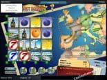 Jackpot Holiday Best Free Slot Machines