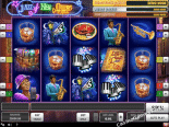 Jazz of New Orleans Best Free Slots