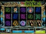 Jekyll and Hyde Online Pokies Australia