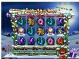 Jingle-Bells Ride Best Free Slot Machines
