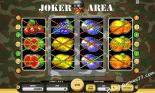 Joker Area Best Free Slot Machines