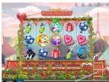 Jour de l'Amour Best Online Slots Australia