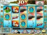 Joy Boat Best Free Pokies