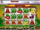 Juices Wild Best Free Slot Machines
