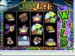 Juju Jack Best Free Slot Machines