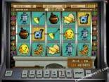 Keks Best Free Slots