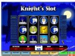Knight's Slot Best Free Slots