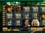 Kong The Eighth Wonder Of The World Best Free Slots