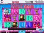 Legally Blond Slot Best Free Slot Machines