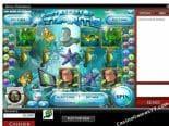 Lost Secret of Atlantis Best Online Slots Australia