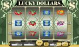 Lucky Dollars Free Aussie Pokies