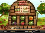 Lucky Fruit Best Free Slots