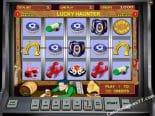 Lucky Haunter Best Free Slots