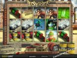 Lucky Heroes Best Free Slots