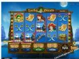 Lucky Pirate Best Free Pokies