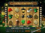 Lucky Shamrock Best Online Slots Australia