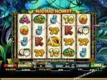 Mad Mad Monkey Best Free Slots